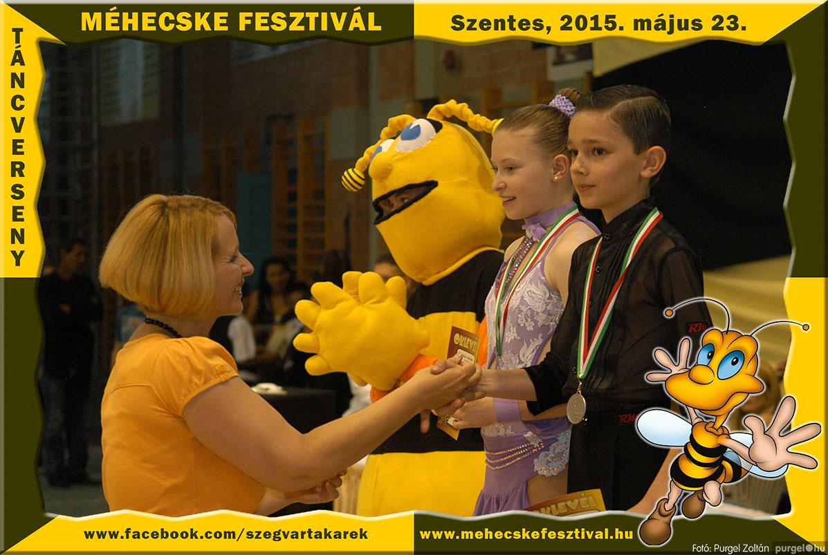 2015.05.23. 337 Szegvár és Vidéke Tak. Szöv. - Méhecske Fesztivál táncverseny - Fotó:PURGEL ZOLTÁN©.jpg