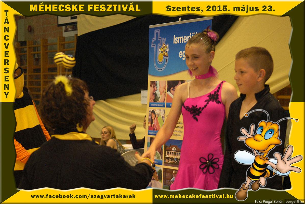 2015.05.23. 335 Szegvár és Vidéke Tak. Szöv. - Méhecske Fesztivál táncverseny - Fotó:PURGEL ZOLTÁN©.jpg