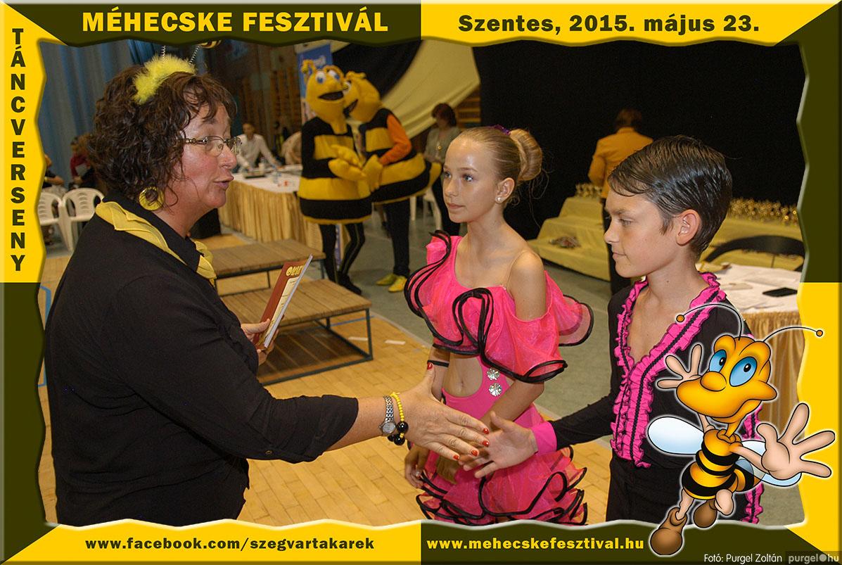 2015.05.23. 334 Szegvár és Vidéke Tak. Szöv. - Méhecske Fesztivál táncverseny - Fotó:PURGEL ZOLTÁN©.jpg