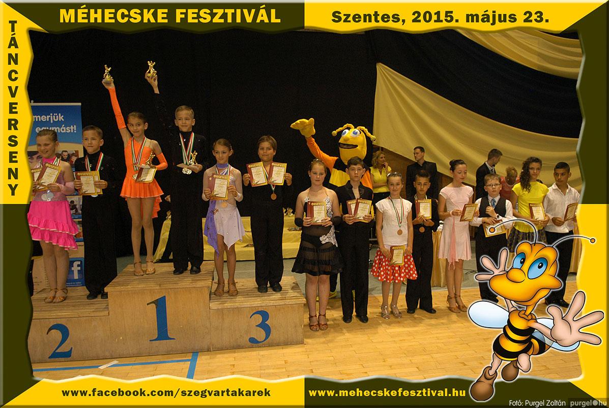 2015.05.23. 333 Szegvár és Vidéke Tak. Szöv. - Méhecske Fesztivál táncverseny - Fotó:PURGEL ZOLTÁN©.jpg
