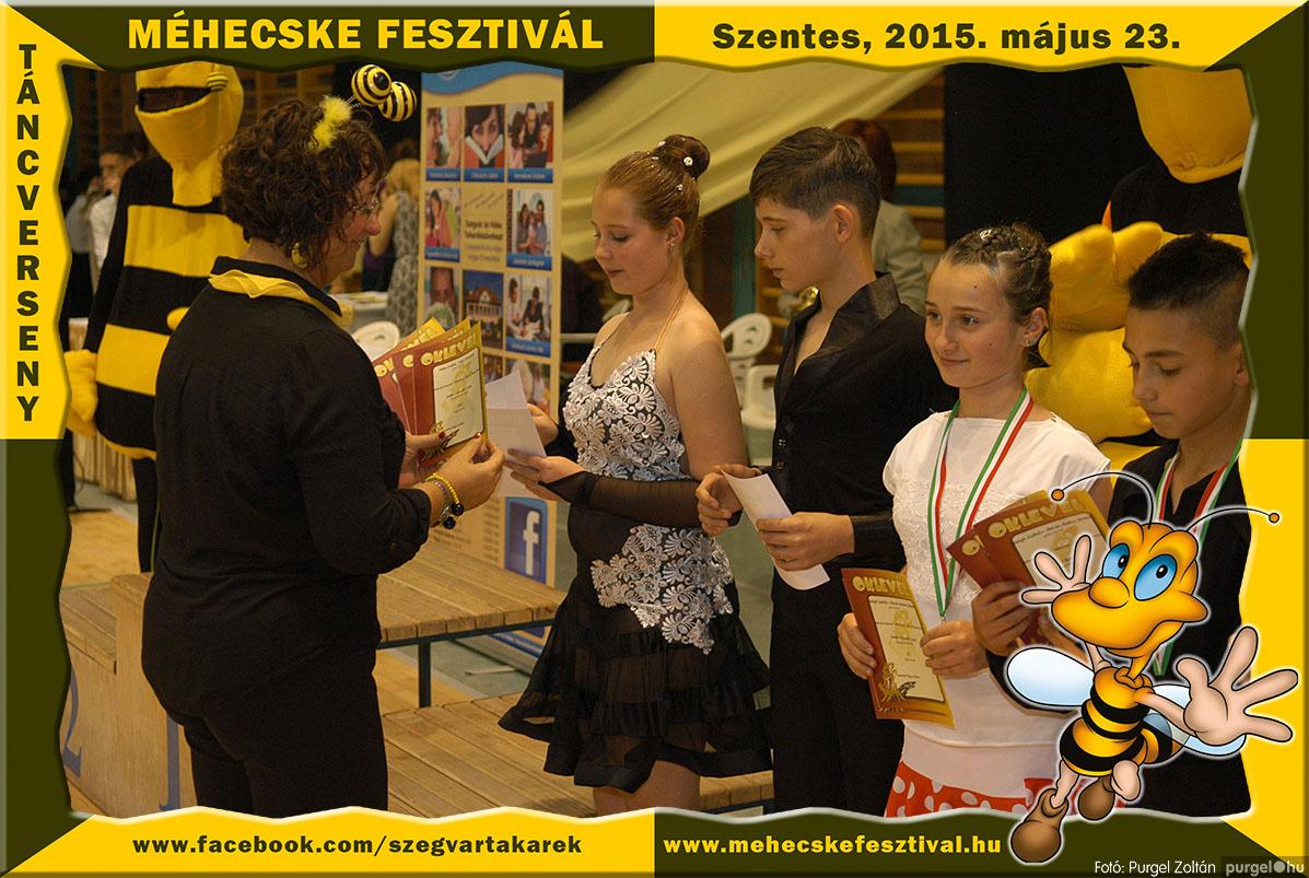 2015.05.23. 328 Szegvár és Vidéke Tak. Szöv. - Méhecske Fesztivál táncverseny - Fotó:PURGEL ZOLTÁN©.jpg