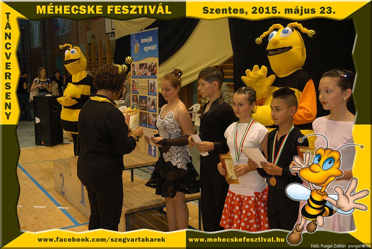 2015.05.23. 327 Szegvár és Vidéke Tak. Szöv. - Méhecske Fesztivál táncverseny - Fotó:PURGEL ZOLTÁN©.jpg