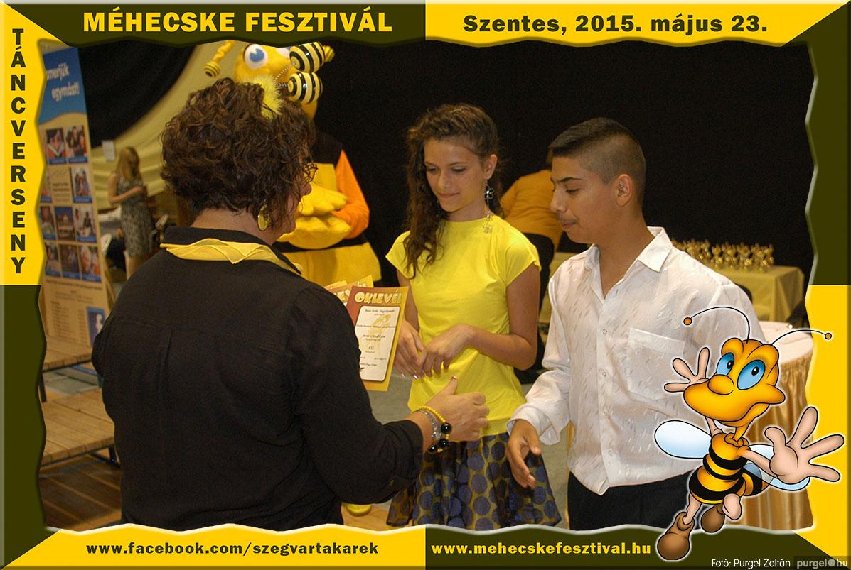 2015.05.23. 325 Szegvár és Vidéke Tak. Szöv. - Méhecske Fesztivál táncverseny - Fotó:PURGEL ZOLTÁN©.jpg
