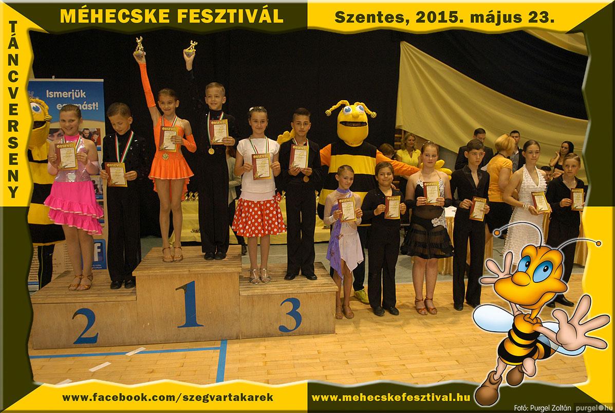 2015.05.23. 324 Szegvár és Vidéke Tak. Szöv. - Méhecske Fesztivál táncverseny - Fotó:PURGEL ZOLTÁN©.jpg