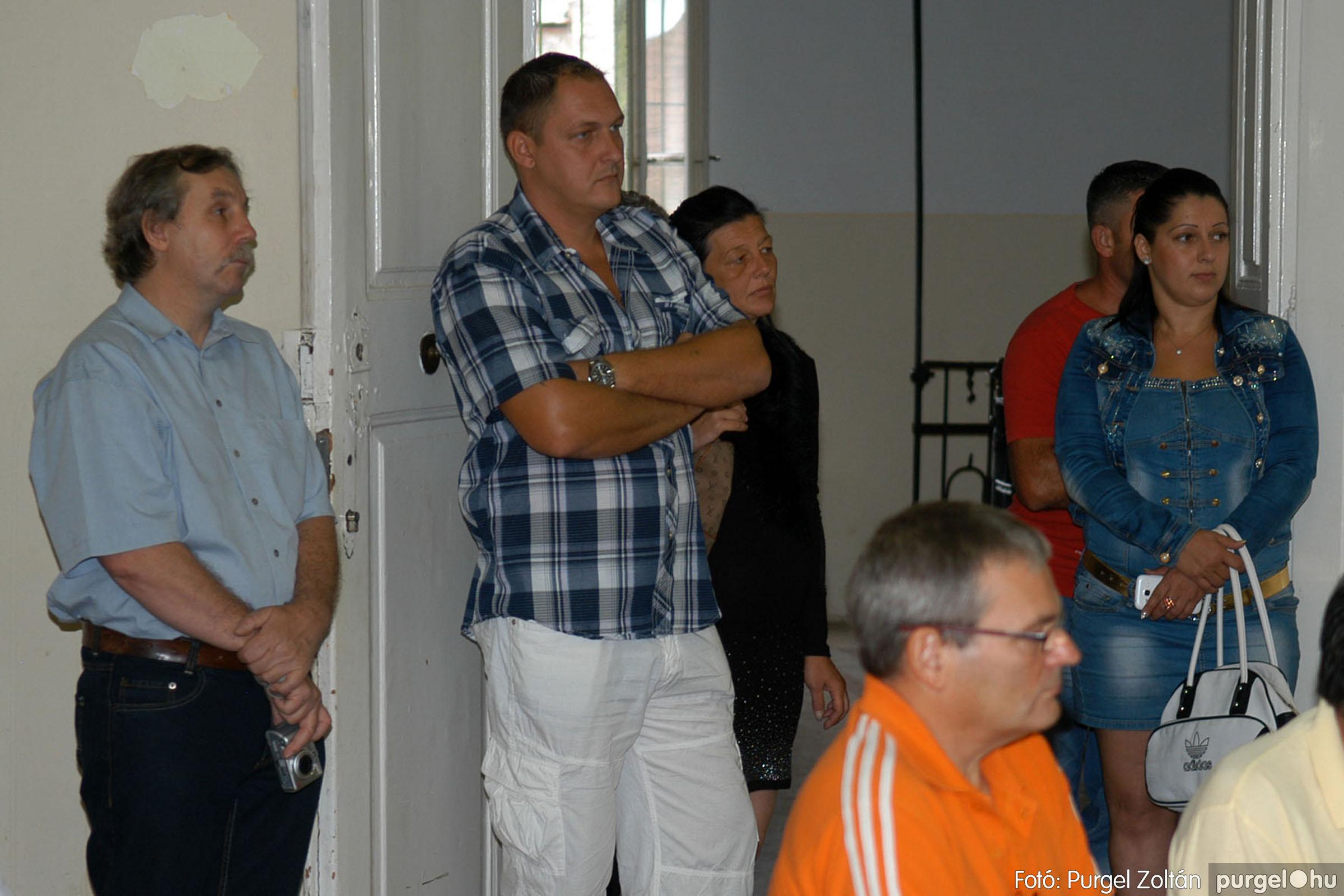 2014.09.06. 079 Állami gondozottak találkozója - Fotó:PURGEL ZOLTÁN© DSC_0344q.jpg