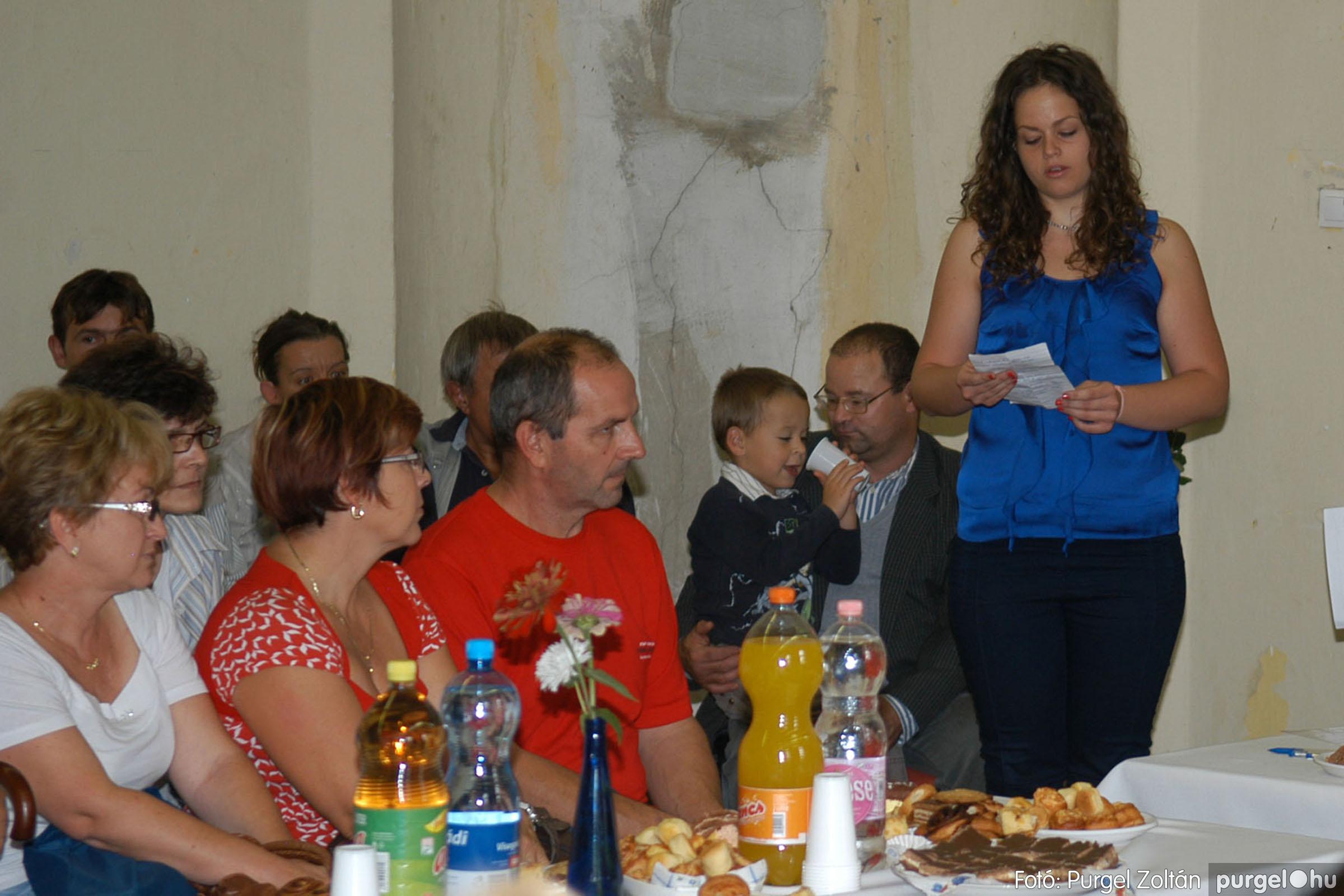 2014.09.06. 078 Állami gondozottak találkozója - Fotó:PURGEL ZOLTÁN© DSC_0343q.jpg