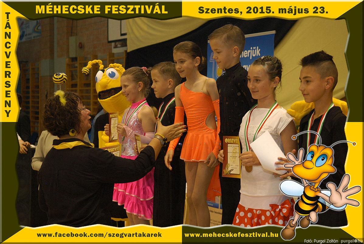 2015.05.23. 321 Szegvár és Vidéke Tak. Szöv. - Méhecske Fesztivál táncverseny - Fotó:PURGEL ZOLTÁN©.jpg