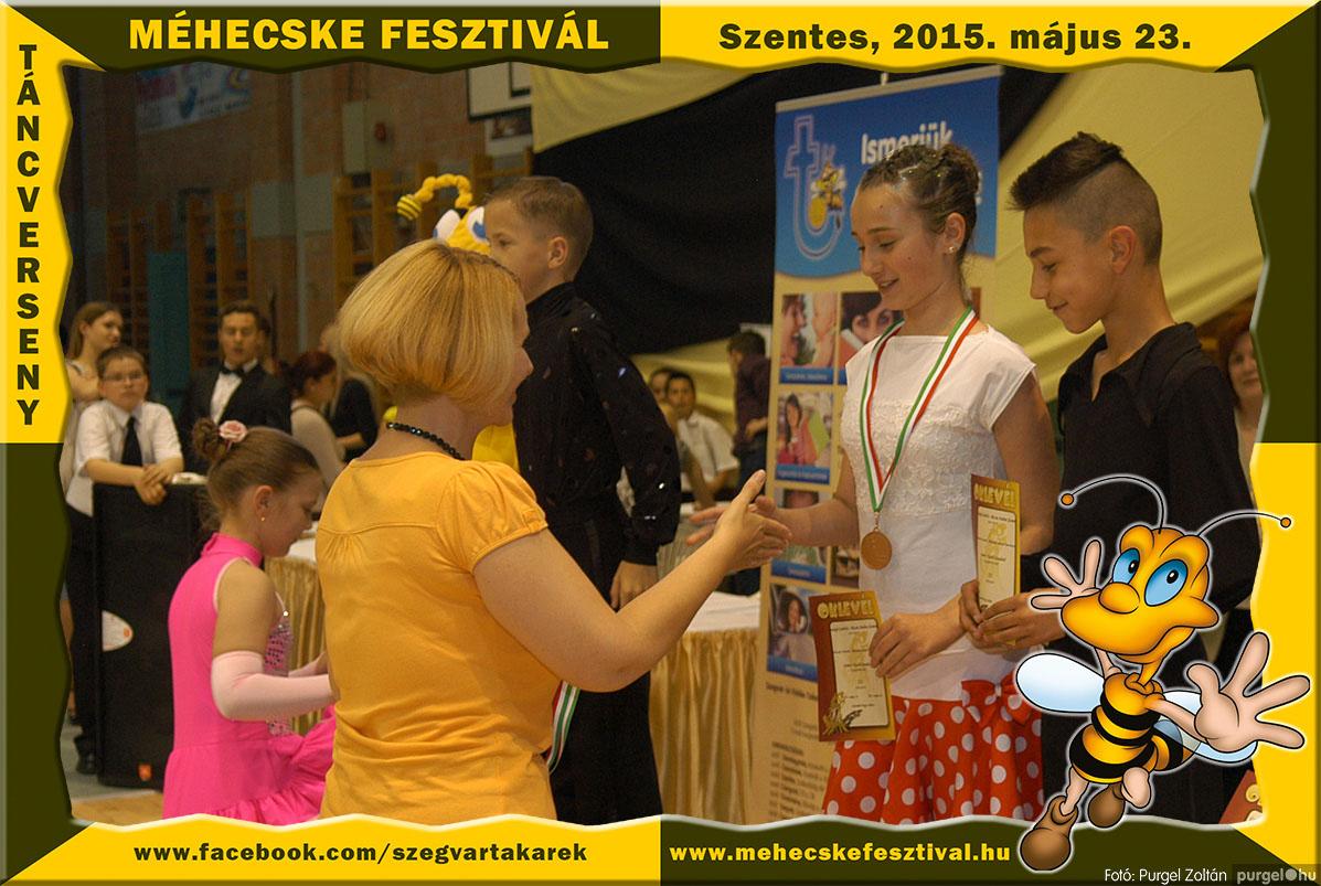 2015.05.23. 319 Szegvár és Vidéke Tak. Szöv. - Méhecske Fesztivál táncverseny - Fotó:PURGEL ZOLTÁN©.jpg