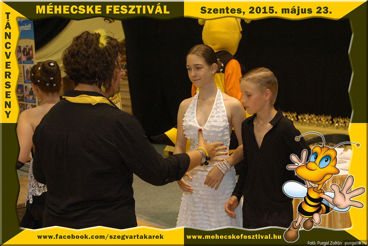2015.05.23. 316 Szegvár és Vidéke Tak. Szöv. - Méhecske Fesztivál táncverseny - Fotó:PURGEL ZOLTÁN©.jpg