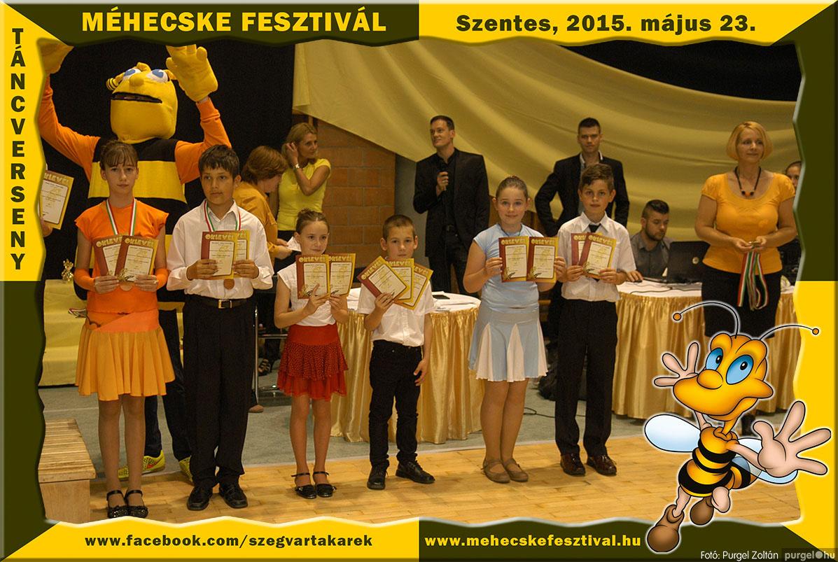 2015.05.23. 315 Szegvár és Vidéke Tak. Szöv. - Méhecske Fesztivál táncverseny - Fotó:PURGEL ZOLTÁN©.jpg