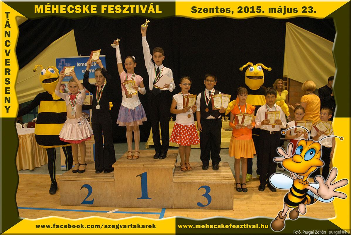 2015.05.23. 313 Szegvár és Vidéke Tak. Szöv. - Méhecske Fesztivál táncverseny - Fotó:PURGEL ZOLTÁN©.jpg