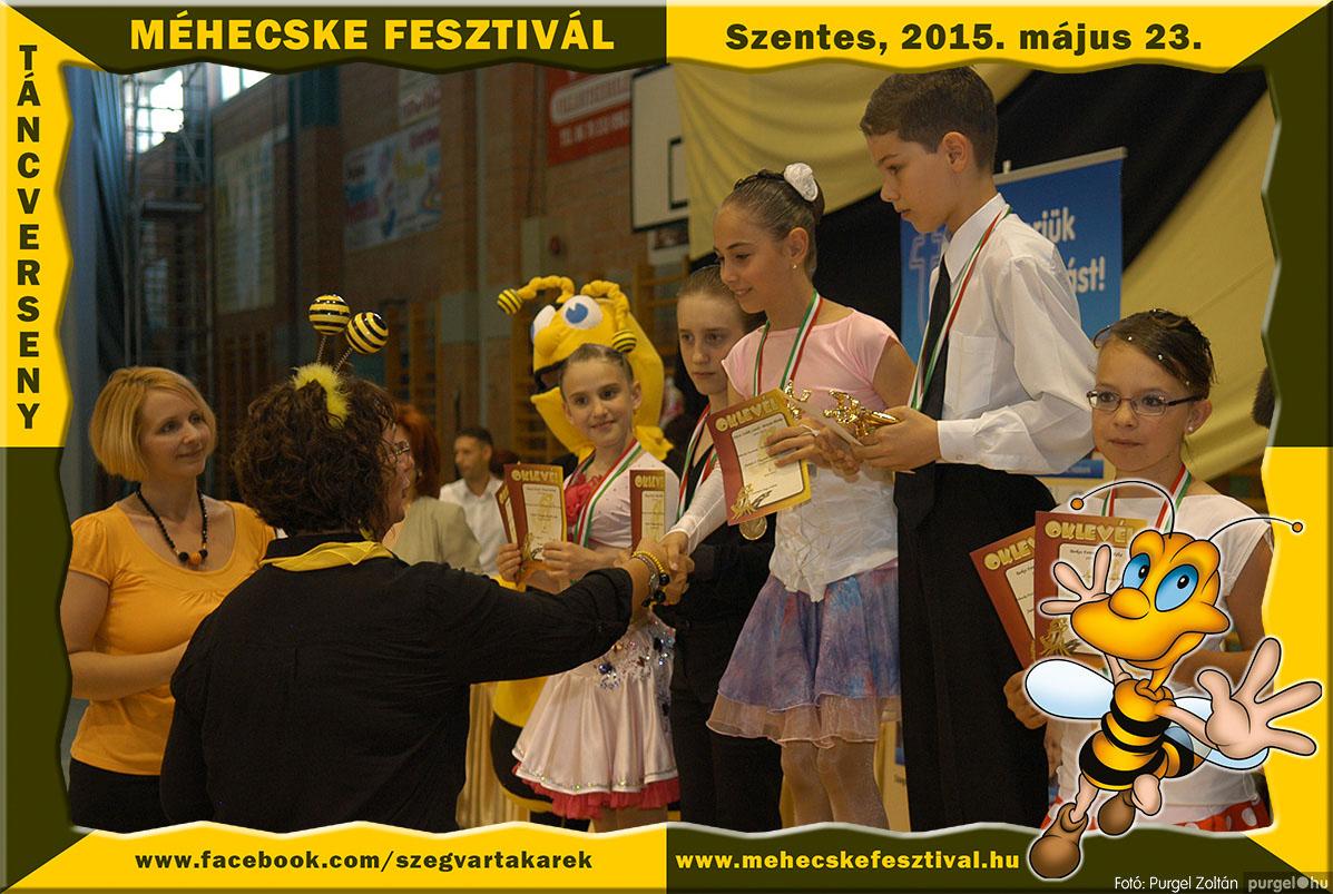 2015.05.23. 312 Szegvár és Vidéke Tak. Szöv. - Méhecske Fesztivál táncverseny - Fotó:PURGEL ZOLTÁN©.jpg