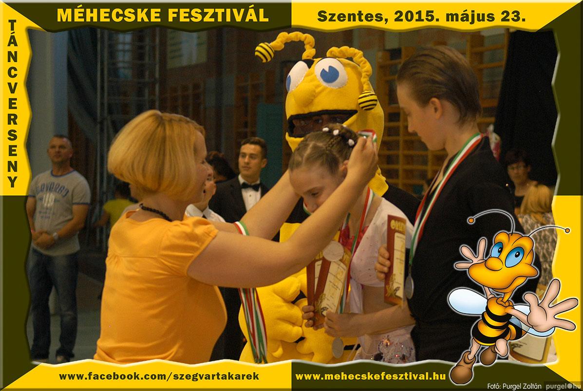 2015.05.23. 311 Szegvár és Vidéke Tak. Szöv. - Méhecske Fesztivál táncverseny - Fotó:PURGEL ZOLTÁN©.jpg