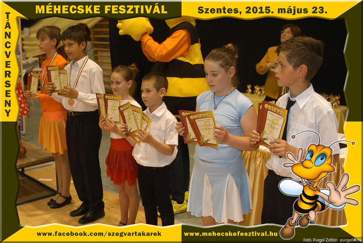 2015.05.23. 308 Szegvár és Vidéke Tak. Szöv. - Méhecske Fesztivál táncverseny - Fotó:PURGEL ZOLTÁN©.jpg