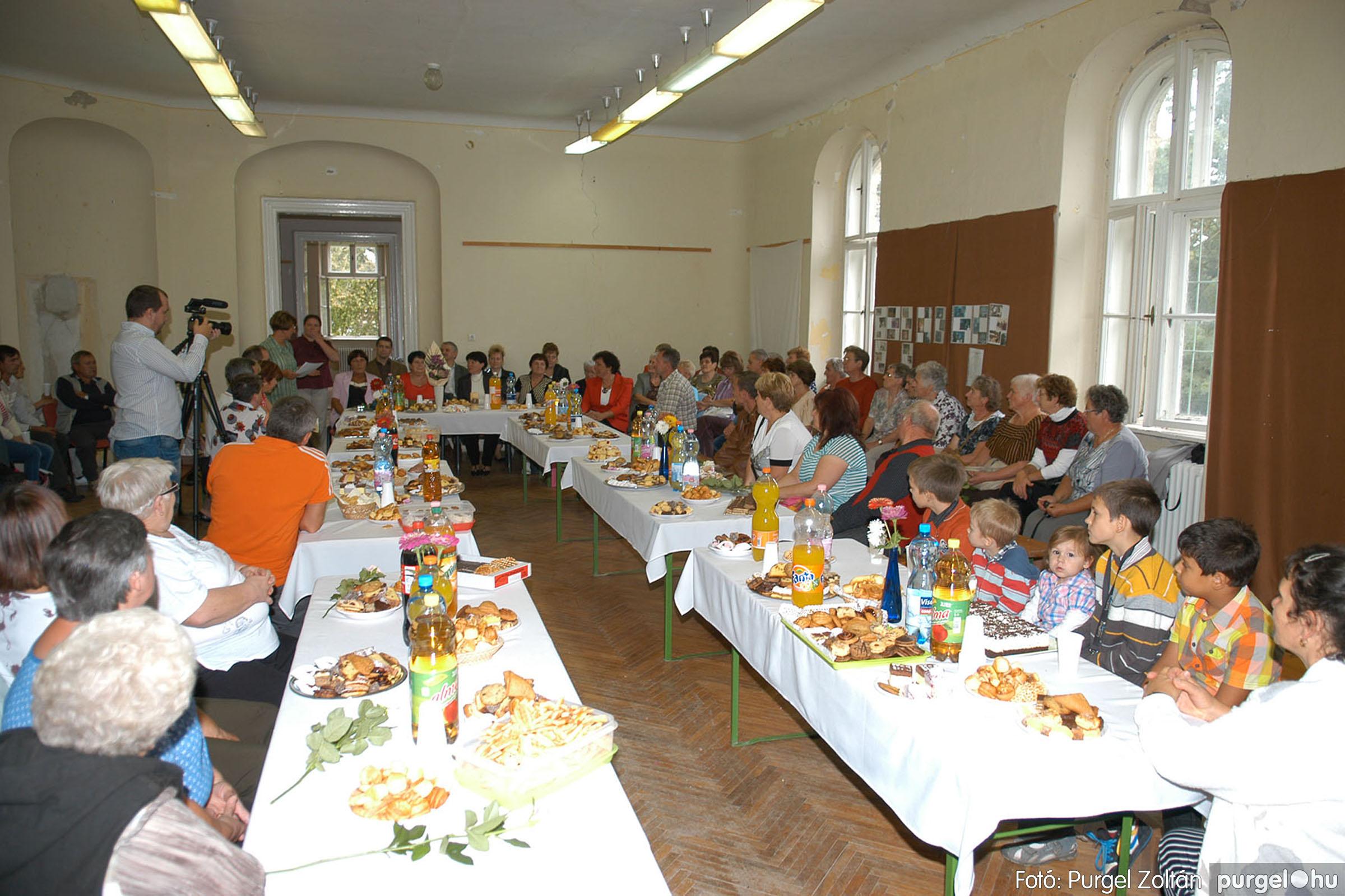 2014.09.06. 063 Állami gondozottak találkozója - Fotó:PURGEL ZOLTÁN© DSC_0326q.jpg