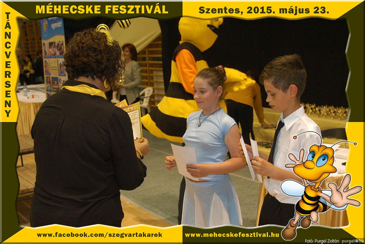 2015.05.23. 307 Szegvár és Vidéke Tak. Szöv. - Méhecske Fesztivál táncverseny - Fotó:PURGEL ZOLTÁN©.jpg