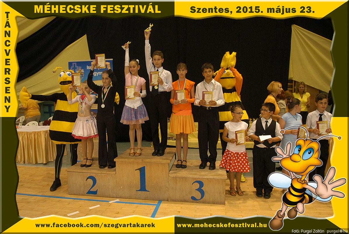 2015.05.23. 306 Szegvár és Vidéke Tak. Szöv. - Méhecske Fesztivál táncverseny - Fotó:PURGEL ZOLTÁN©.jpg
