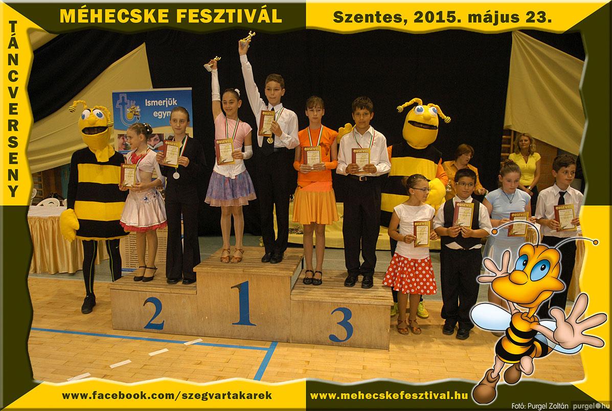 2015.05.23. 304 Szegvár és Vidéke Tak. Szöv. - Méhecske Fesztivál táncverseny - Fotó:PURGEL ZOLTÁN©.jpg