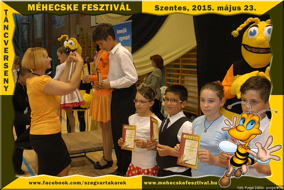 2015.05.23. 301 Szegvár és Vidéke Tak. Szöv. - Méhecske Fesztivál táncverseny - Fotó:PURGEL ZOLTÁN©.jpg