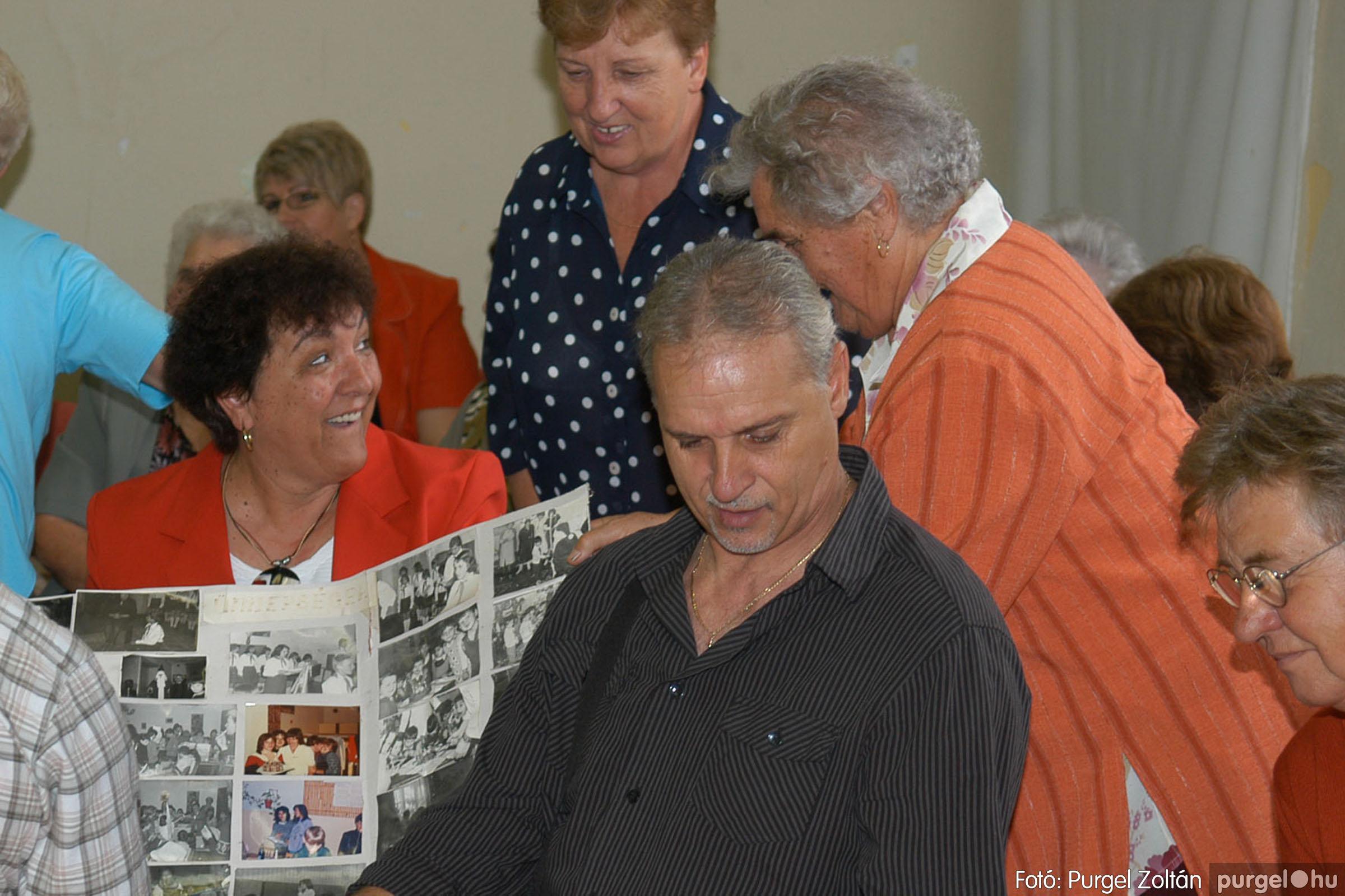 2014.09.06. 057 Állami gondozottak találkozója - Fotó:PURGEL ZOLTÁN© DSC_0315q.jpg
