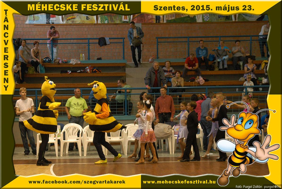 2015.05.23. 298 Szegvár és Vidéke Tak. Szöv. - Méhecske Fesztivál táncverseny - Fotó:PURGEL ZOLTÁN©.jpg