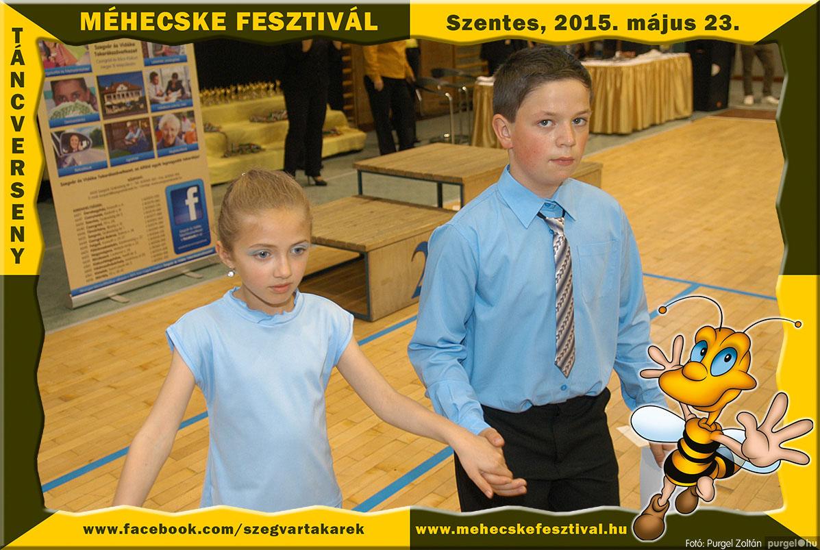 2015.05.23. 297 Szegvár és Vidéke Tak. Szöv. - Méhecske Fesztivál táncverseny - Fotó:PURGEL ZOLTÁN©.jpg