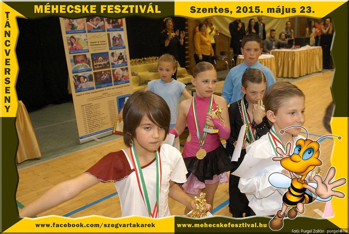 2015.05.23. 296 Szegvár és Vidéke Tak. Szöv. - Méhecske Fesztivál táncverseny - Fotó:PURGEL ZOLTÁN©.jpg