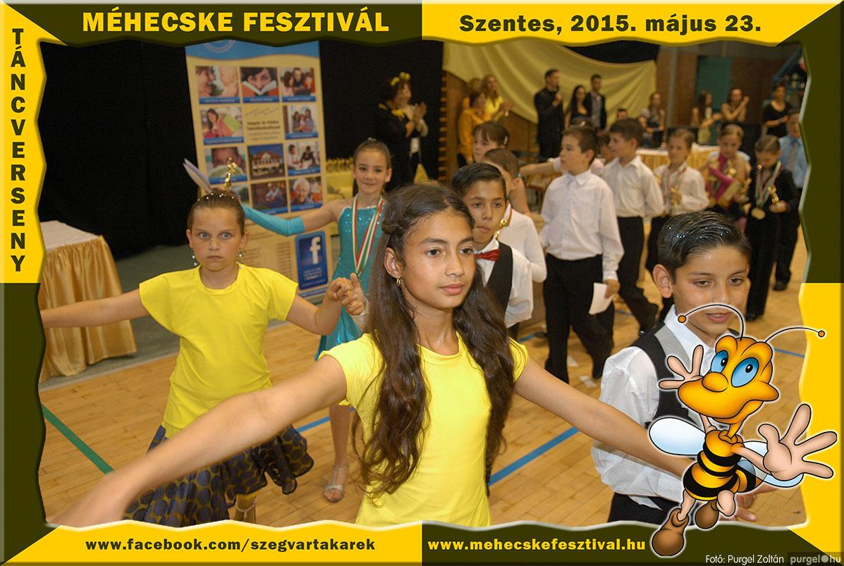 2015.05.23. 294 Szegvár és Vidéke Tak. Szöv. - Méhecske Fesztivál táncverseny - Fotó:PURGEL ZOLTÁN©.jpg
