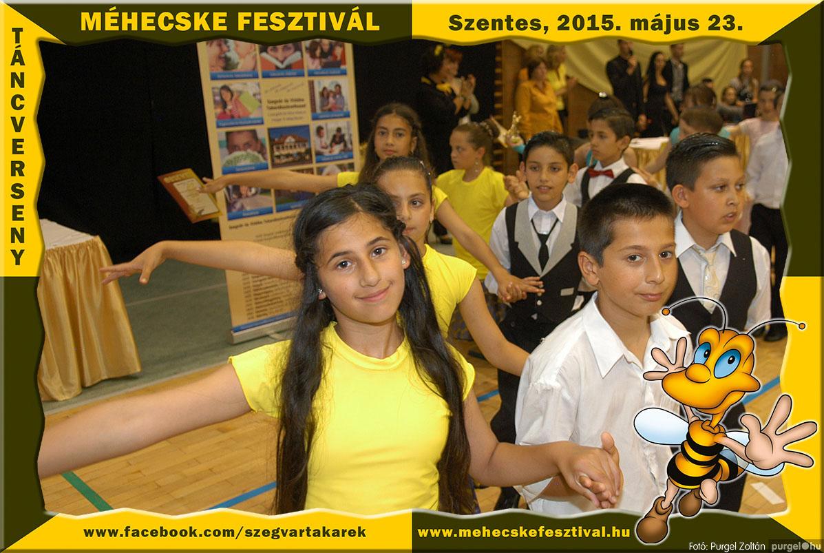 2015.05.23. 293 Szegvár és Vidéke Tak. Szöv. - Méhecske Fesztivál táncverseny - Fotó:PURGEL ZOLTÁN©.jpg
