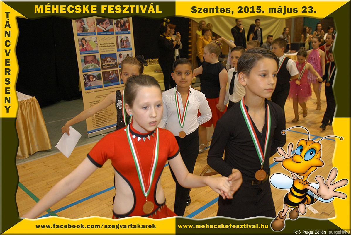 2015.05.23. 291 Szegvár és Vidéke Tak. Szöv. - Méhecske Fesztivál táncverseny - Fotó:PURGEL ZOLTÁN©.jpg