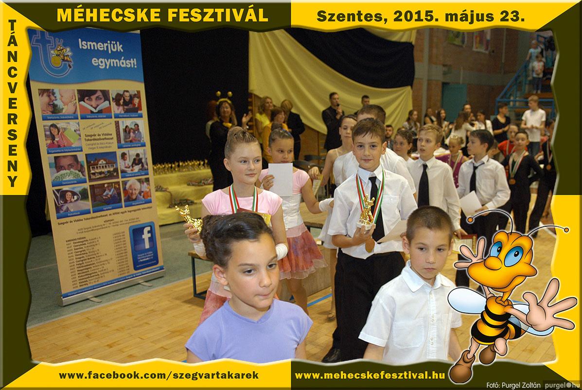 2015.05.23. 289 Szegvár és Vidéke Tak. Szöv. - Méhecske Fesztivál táncverseny - Fotó:PURGEL ZOLTÁN©.jpg