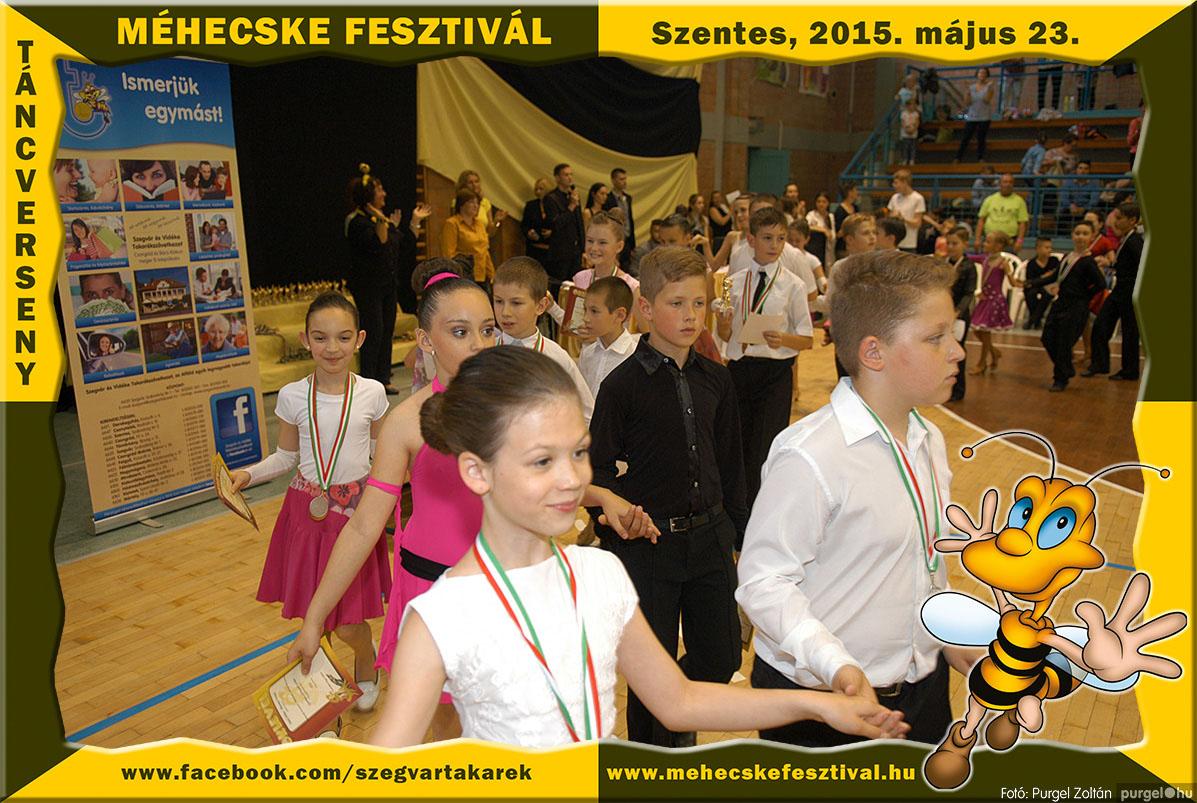 2015.05.23. 288 Szegvár és Vidéke Tak. Szöv. - Méhecske Fesztivál táncverseny - Fotó:PURGEL ZOLTÁN©.jpg