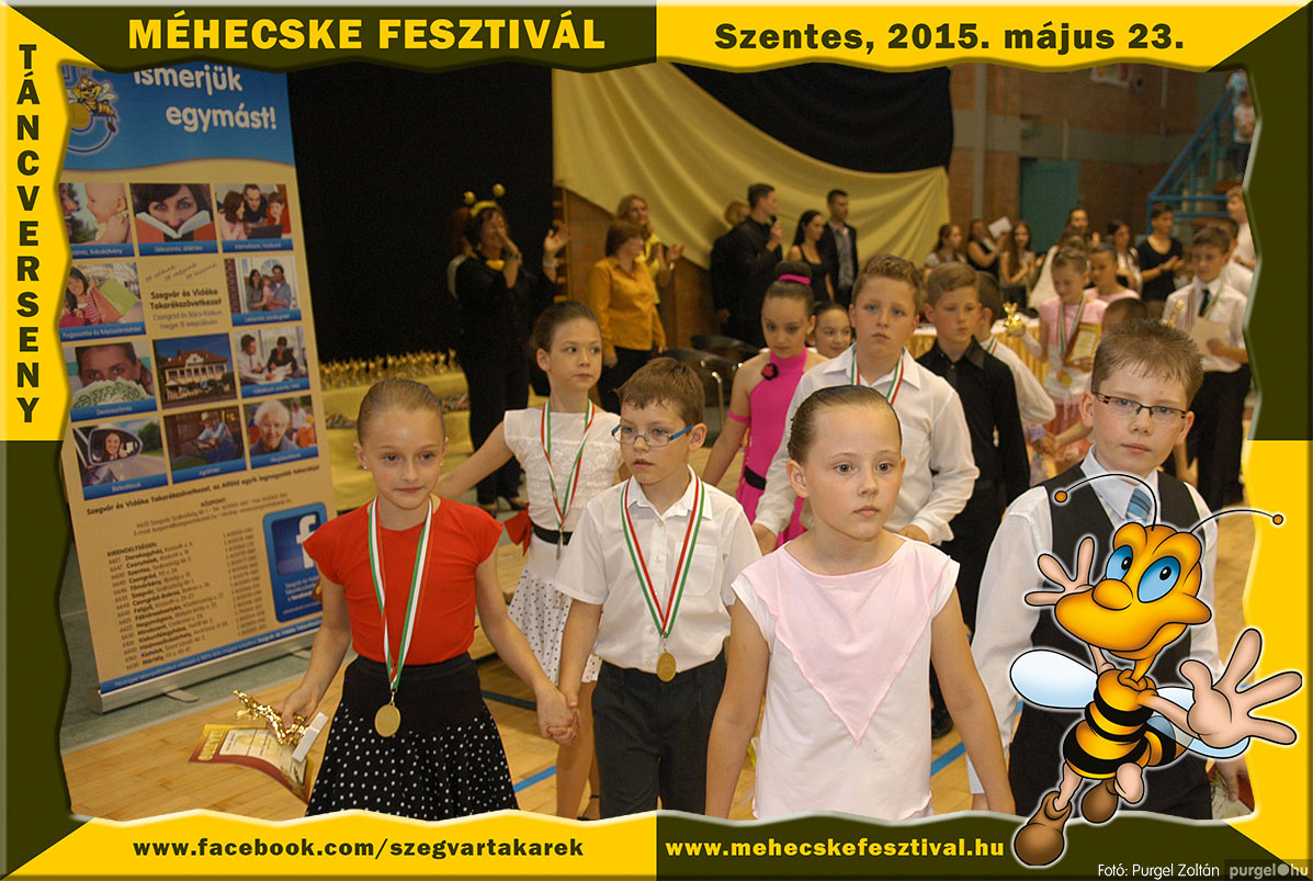 2015.05.23. 287 Szegvár és Vidéke Tak. Szöv. - Méhecske Fesztivál táncverseny - Fotó:PURGEL ZOLTÁN©.jpg