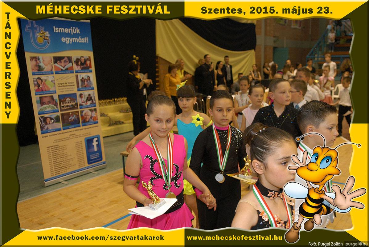 2015.05.23. 285 Szegvár és Vidéke Tak. Szöv. - Méhecske Fesztivál táncverseny - Fotó:PURGEL ZOLTÁN©.jpg