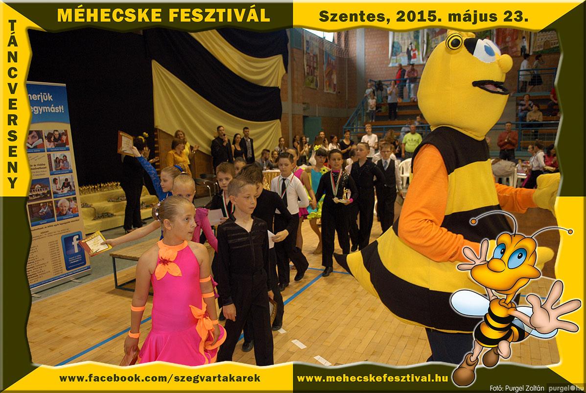 2015.05.23. 283 Szegvár és Vidéke Tak. Szöv. - Méhecske Fesztivál táncverseny - Fotó:PURGEL ZOLTÁN©.jpg