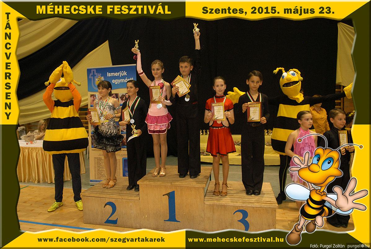 2015.05.23. 279 Szegvár és Vidéke Tak. Szöv. - Méhecske Fesztivál táncverseny - Fotó:PURGEL ZOLTÁN©.jpg