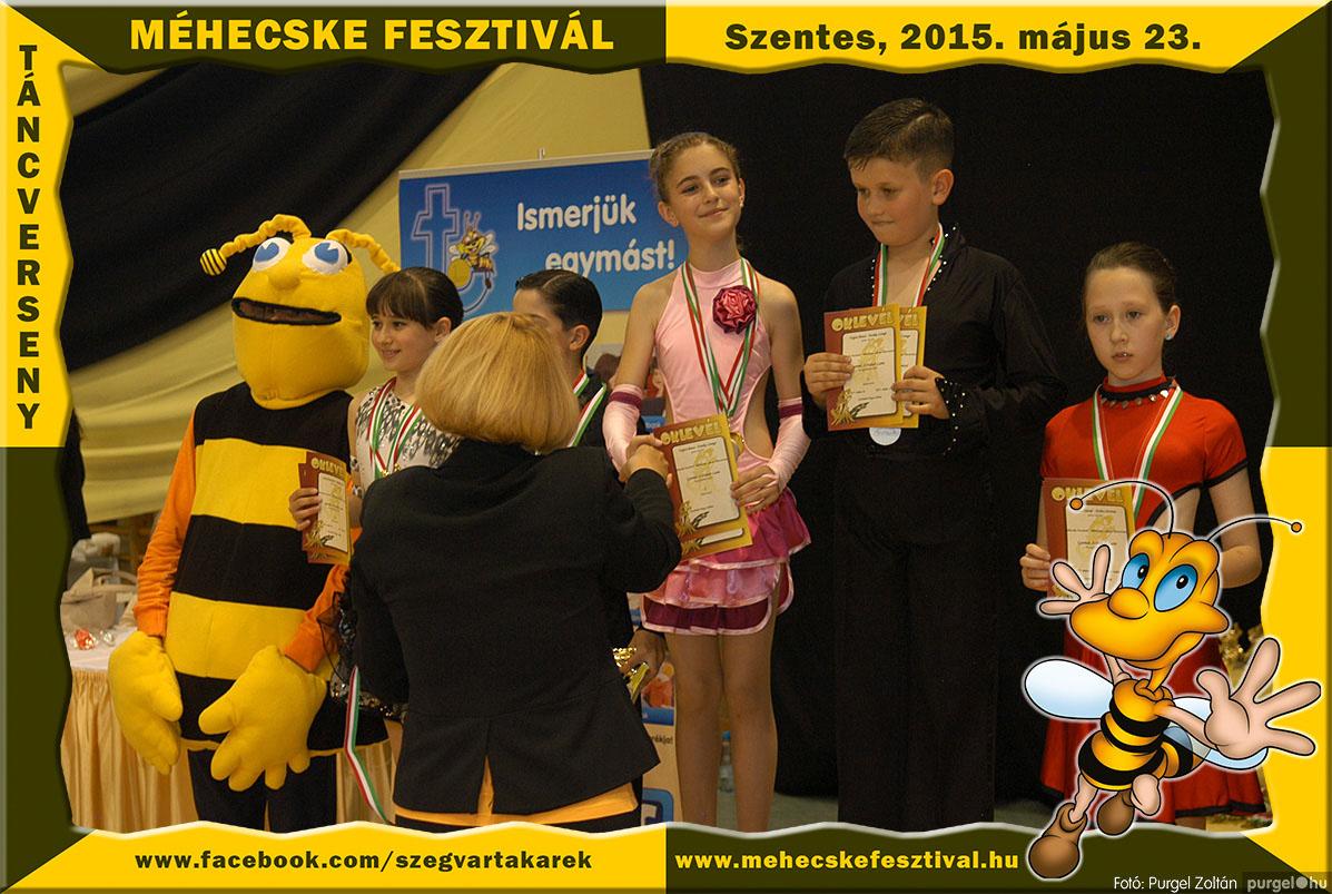 2015.05.23. 277 Szegvár és Vidéke Tak. Szöv. - Méhecske Fesztivál táncverseny - Fotó:PURGEL ZOLTÁN©.jpg