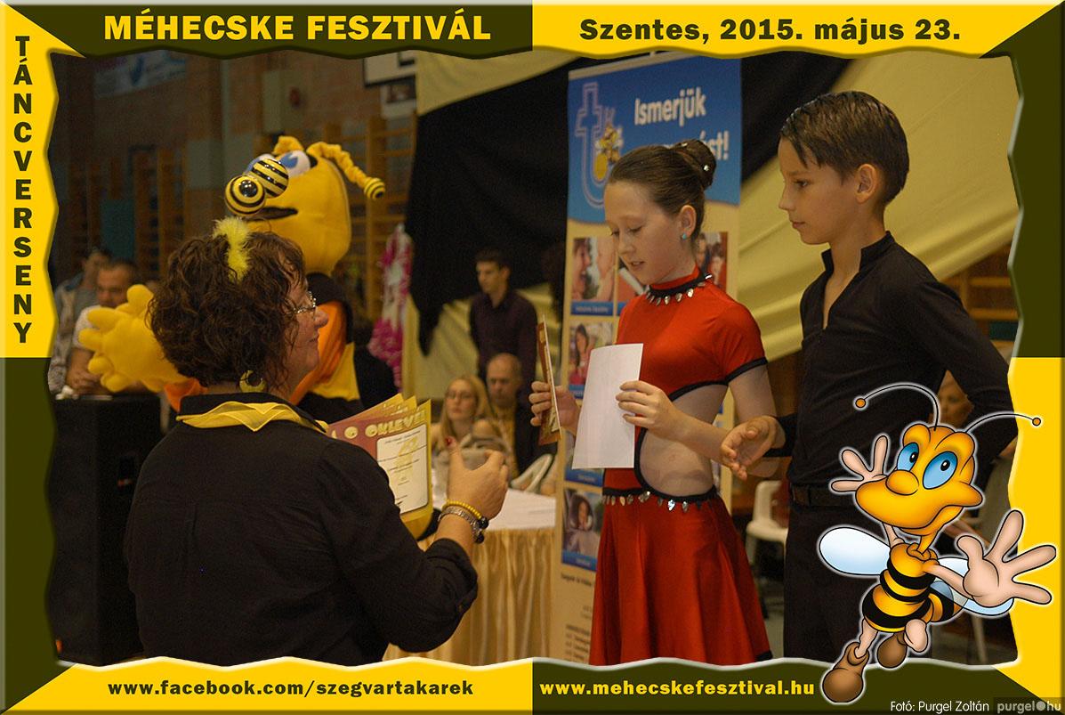 2015.05.23. 273 Szegvár és Vidéke Tak. Szöv. - Méhecske Fesztivál táncverseny - Fotó:PURGEL ZOLTÁN©.jpg