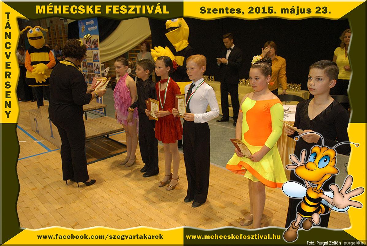 2015.05.23. 272 Szegvár és Vidéke Tak. Szöv. - Méhecske Fesztivál táncverseny - Fotó:PURGEL ZOLTÁN©.jpg