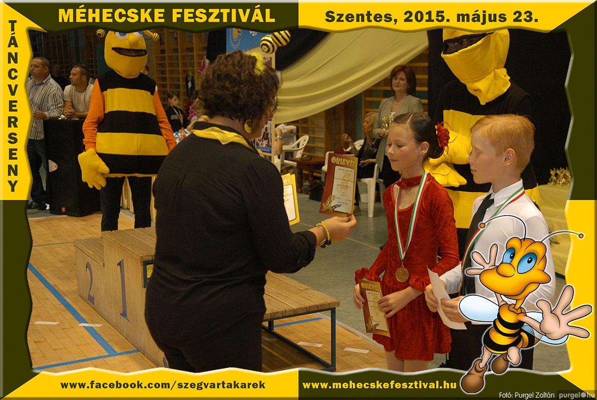 2015.05.23. 271 Szegvár és Vidéke Tak. Szöv. - Méhecske Fesztivál táncverseny - Fotó:PURGEL ZOLTÁN©.jpg