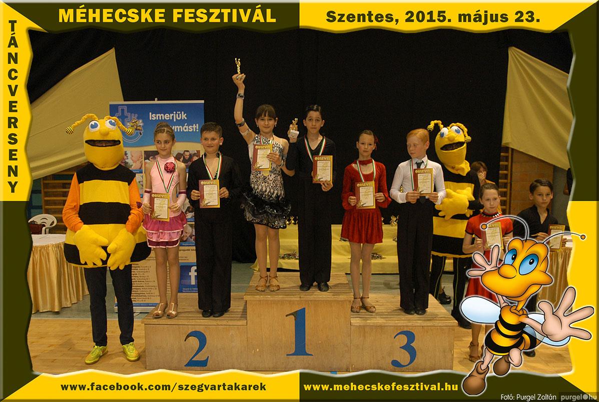 2015.05.23. 268 Szegvár és Vidéke Tak. Szöv. - Méhecske Fesztivál táncverseny - Fotó:PURGEL ZOLTÁN©.jpg