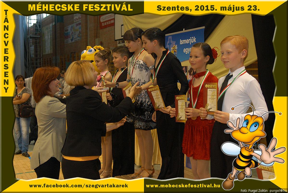 2015.05.23. 267 Szegvár és Vidéke Tak. Szöv. - Méhecske Fesztivál táncverseny - Fotó:PURGEL ZOLTÁN©.jpg