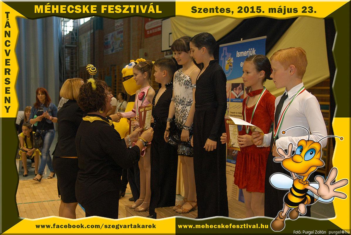 2015.05.23. 265 Szegvár és Vidéke Tak. Szöv. - Méhecske Fesztivál táncverseny - Fotó:PURGEL ZOLTÁN©.jpg