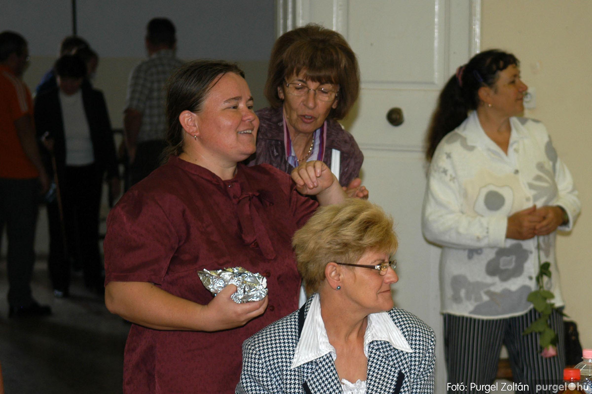 2014.09.06. 025 Állami gondozottak találkozója - Fotó:PURGEL ZOLTÁN© DSC_0280q.jpg