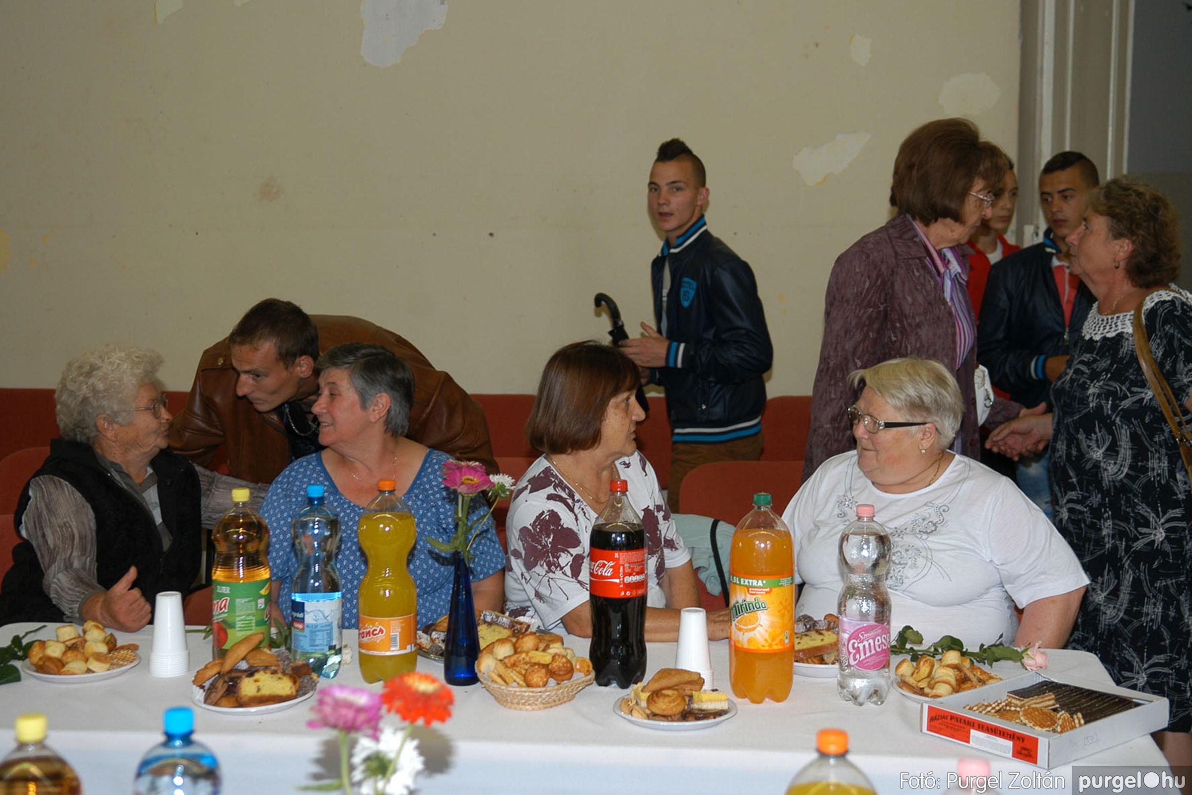 2014.09.06. 024 Állami gondozottak találkozója - Fotó:PURGEL ZOLTÁN© DSC_0278q.jpg