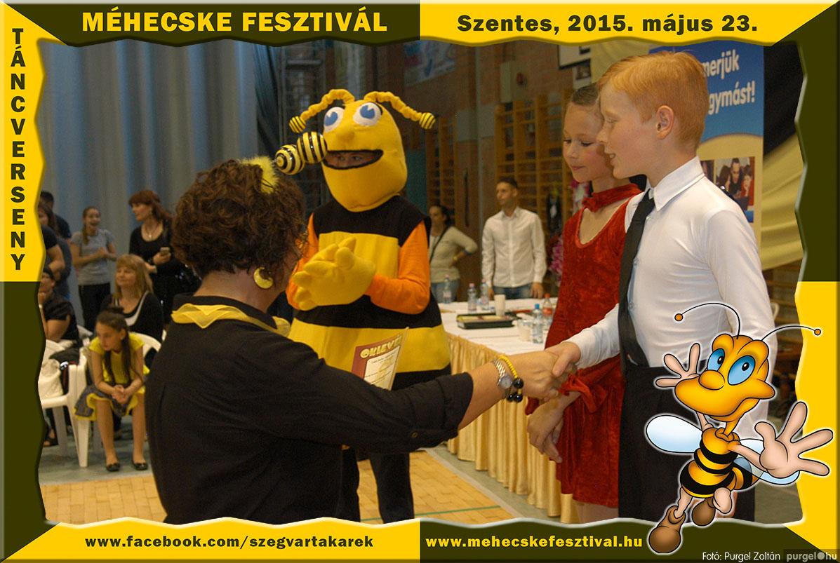2015.05.23. 262 Szegvár és Vidéke Tak. Szöv. - Méhecske Fesztivál táncverseny - Fotó:PURGEL ZOLTÁN©.jpg