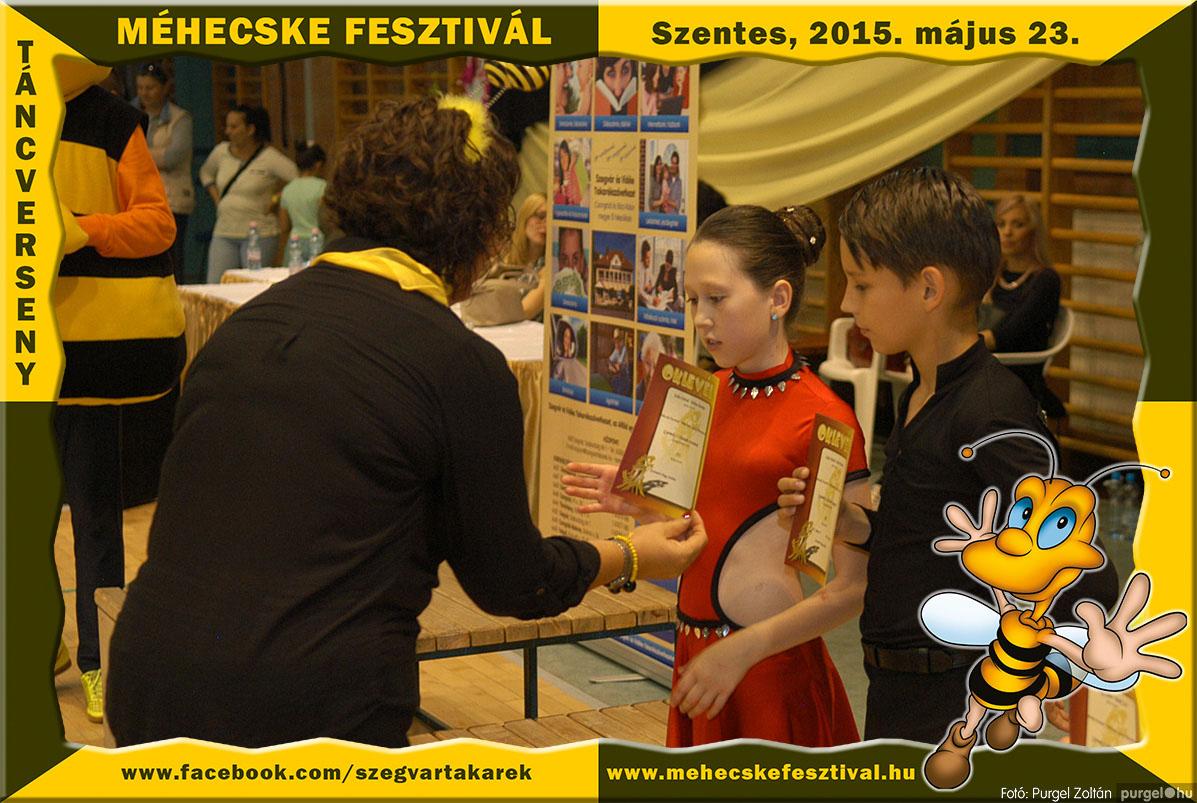 2015.05.23. 261 Szegvár és Vidéke Tak. Szöv. - Méhecske Fesztivál táncverseny - Fotó:PURGEL ZOLTÁN©.jpg