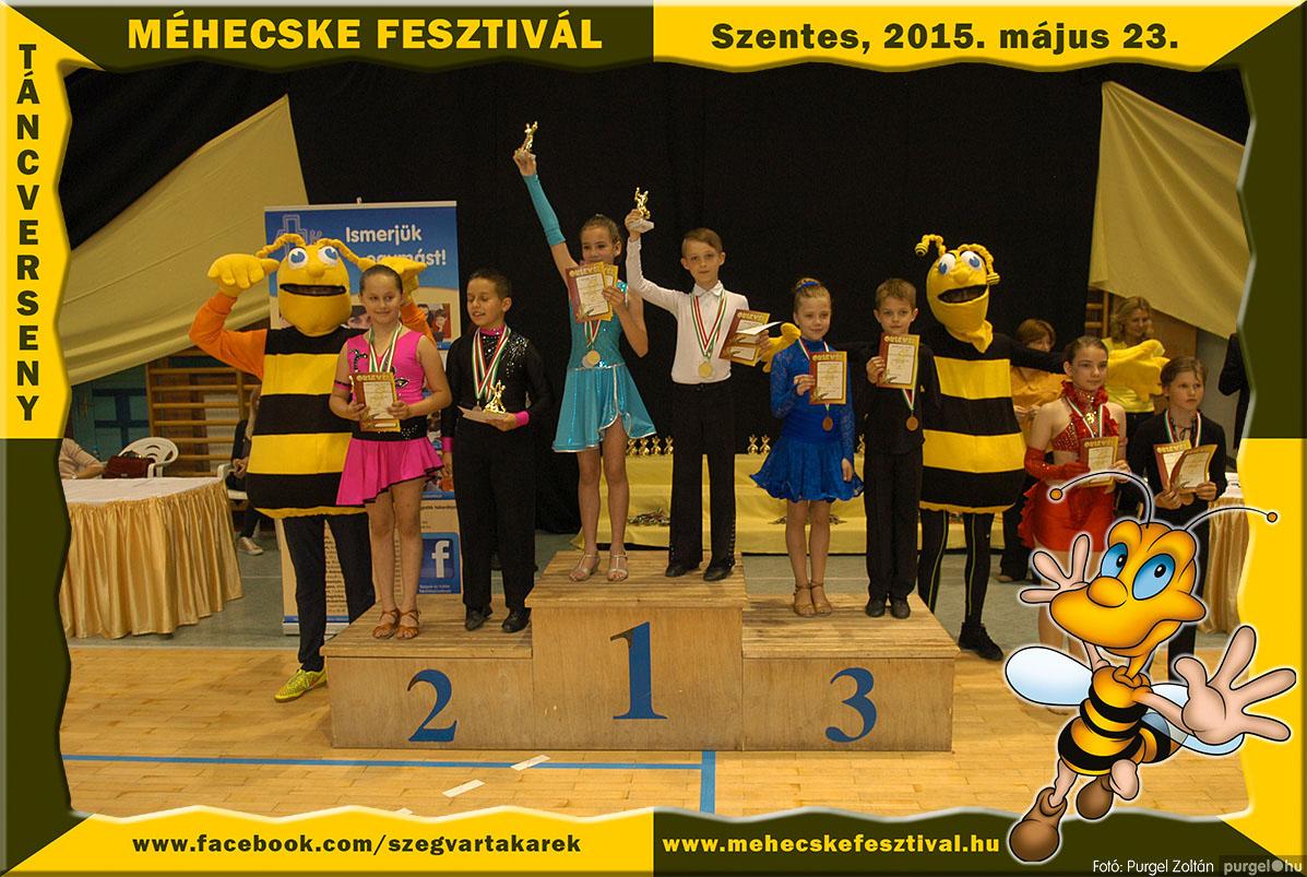 2015.05.23. 259 Szegvár és Vidéke Tak. Szöv. - Méhecske Fesztivál táncverseny - Fotó:PURGEL ZOLTÁN©.jpg
