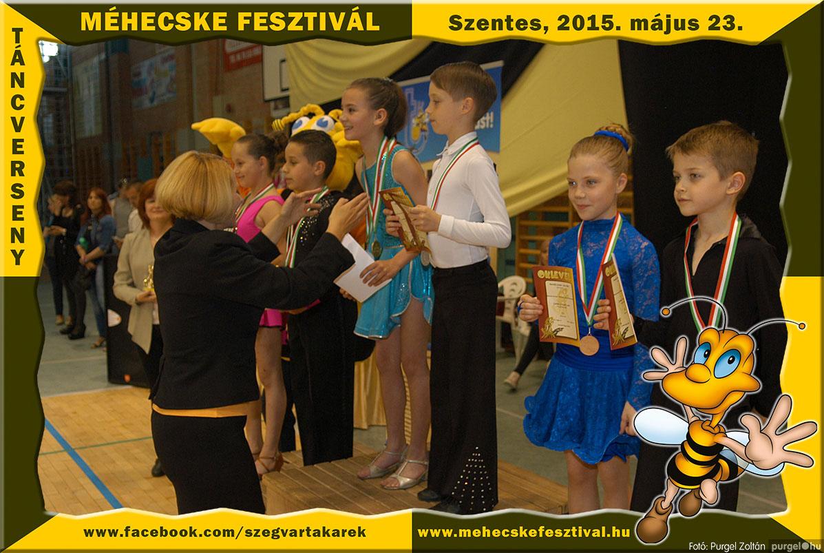 2015.05.23. 257 Szegvár és Vidéke Tak. Szöv. - Méhecske Fesztivál táncverseny - Fotó:PURGEL ZOLTÁN©.jpg