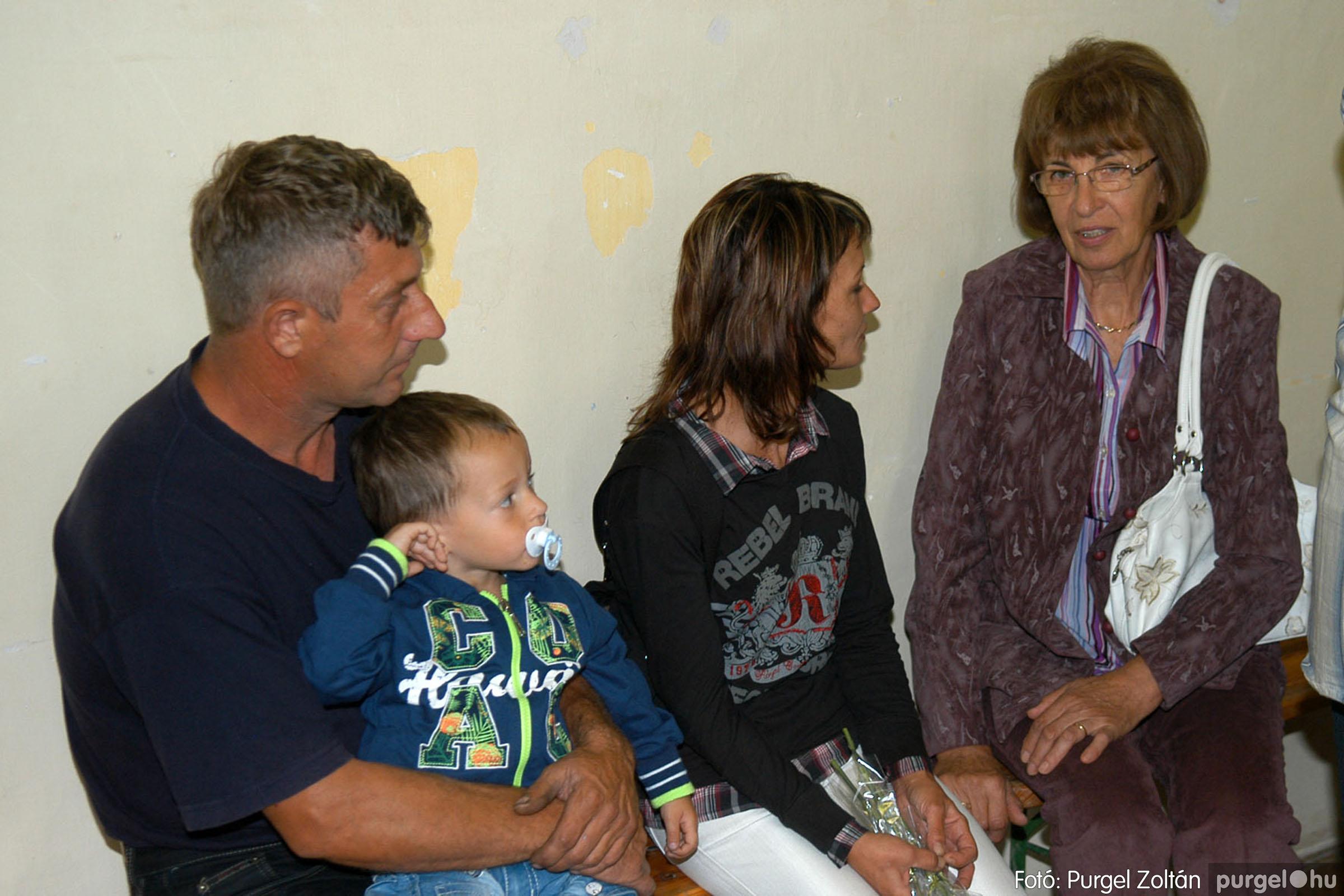 2014.09.06. 020 Állami gondozottak találkozója - Fotó:PURGEL ZOLTÁN© DSC_0274q.jpg